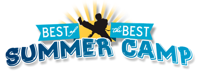 Summer Camp Doral Logo